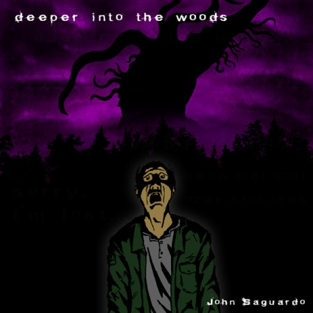 deeper_into_the_woods_s
